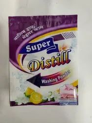 Distill Super Detergent Powder