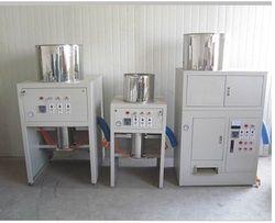 280-400kg Garlic Peeling Machine