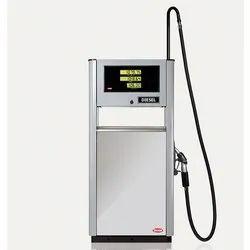 310 UHS Ultra High Speed Fuel Dispenser