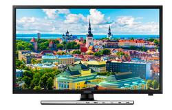 Samsung UA32J4100ARLXL Led TV, Screen Size: 32 | ID: 19784178788