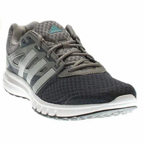 Mens Adidas Running Shoe