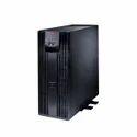 Black Apc Src3000xli-cc 230v Smart Ups Online