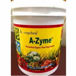 A-Zyme Granules