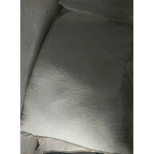 White 20 kg Wall Putty, Packaging Type: Pp Bag