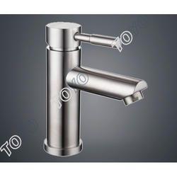 8 inch SS Basin Mixer