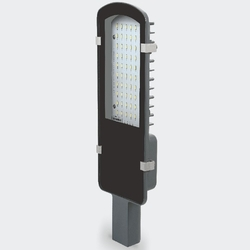 LED Street Lights AST 50