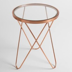 SH-1044 Side Table