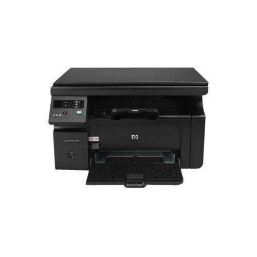HP LJ M126NW PRINTER WINDOWS VISTA DRIVER