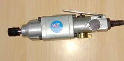 PAT Pneumatic Impact Screwdriver PID-10H