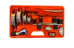 Tube Bender Kit EB 999F