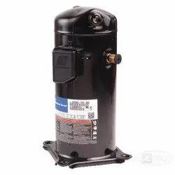 copeland compressor zr26