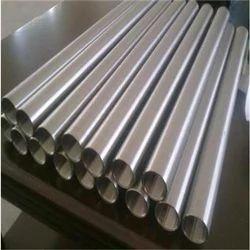 ASTM B338 Titanium Gr 1 Tube