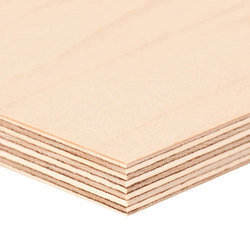 Greenply Plywood Board, 6 Mm 12 Mm 19 Mm