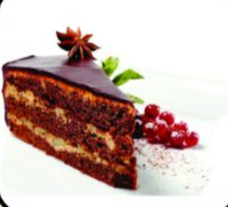 Wholesale Distributor of Chocolate Pastry & Namkeen Biscuit