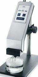 Bubble Pressure Tensiometer BP50