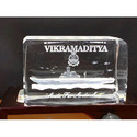 crystal corporate gifts