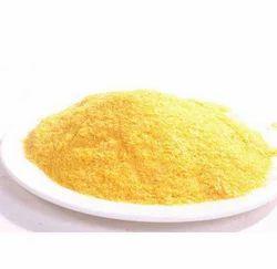 Yellow Corn Flour