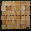 Sandstones Slate 1047