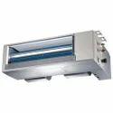 FDBF12ARV16 Low Static Pressure Duct Air Conditioner