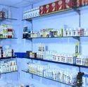 Pet Pharmacy