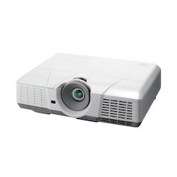 Home Theater LCD Projector