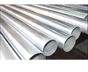 Round Aluminum Pipes 6063-T6