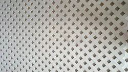 Lattice Sheet
