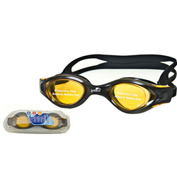 Saeko Anti Fog UV Protection Swimming Goggle