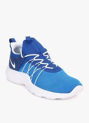 e5e84cc8d982 Sports Shoes in Thiruvananthapuram
