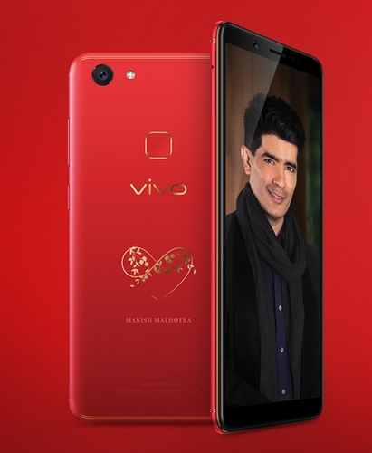 V7 Plus Limited Edition