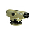Leica NA2 NAK2 Automatic Levels