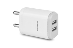 Wall Charger AWC-29