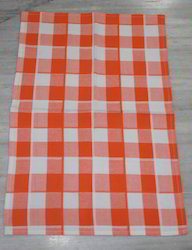 Hand Made Kitchen Towel