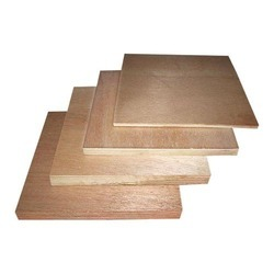 Duro Pumaply Brown Duro Plywood