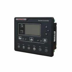 HGM6120U Genset Controller
