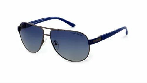 6df53612e54 Azzaro 6004 C34 Sunglasses at Rs 3690  piece