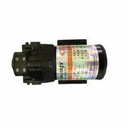 Zuanli Water Lock 75 GPD Diaphragm Pump