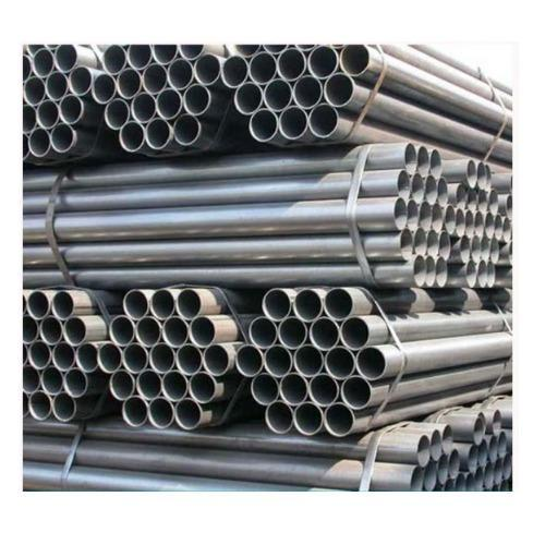 Jindal Mild Steel Structural Pipe Size 1/2 Inch to 3 Inch  sc 1 st  IndiaMART & Jindal Mild Steel Structural Pipe Size: 1/2 Inch To 3 Inch Rs ...