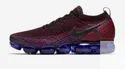 Nike Nike Air VaporMax Flyknit 2 Shoe