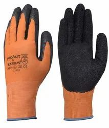 Karam Latex Coated Gloves HS01