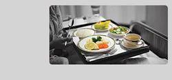 Off Site Food Service
