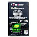 Techno Nokia Phone Lithium Ion Battery, Model: K334
