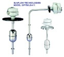 Magnetic Float Operated Level Transmitter Series SF/FLT