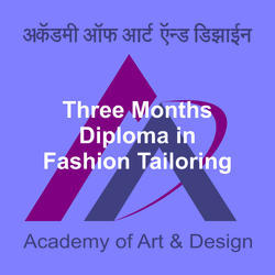 Academy Of Art Design School College Coaching Tuition Hobby Classes Of Department Of Interior Design Space Management Department Of Fashion Design Apparel Management From Navi Mumbai