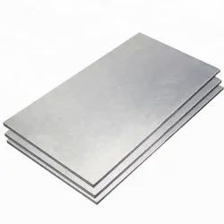 Aluminium Sheet 10mm