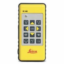 RC400 Remote Control