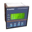 ACC  1500 Autoclave Controller