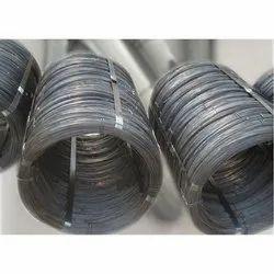 SWG Binding Wire