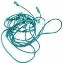 Hang Tag String Loop