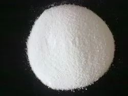 Industrial Acid Casein